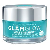 Waterburst Moisturizer
