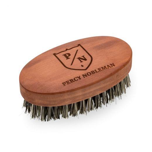 Vegan Friendly Beard Brush