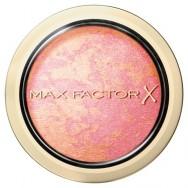 Skaistalai Max Factor