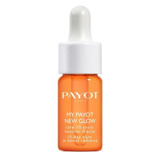 My Payot New Glow