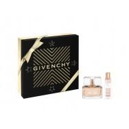 Kvepalų rinkinys moterims Givenchy