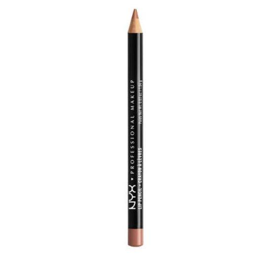 Lūpų pieštukas NYX PROFESSIONAL MAKEUP