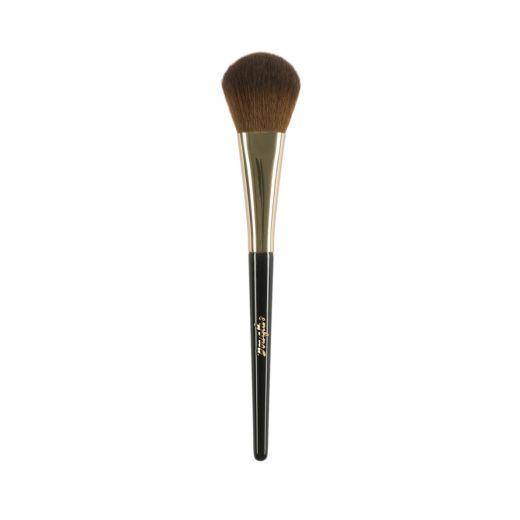 Flat Blusher Brush