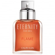Eternity Flame Men EDT