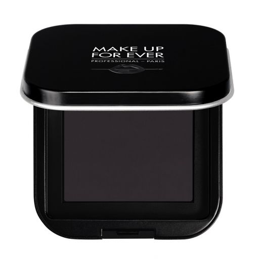 Refillable Make Up PRO Palette L