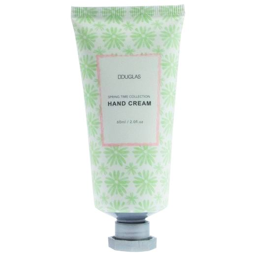 Spring Time Collection Hand Cream
