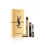 Dekoratyvinės kosmetikos rinkinys Yves Saint Laurent
