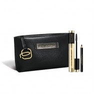 Volume Unico Mascara Set