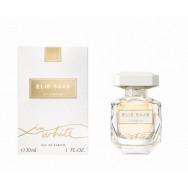 Le Parfum White EDP