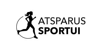 Atsparus sportui