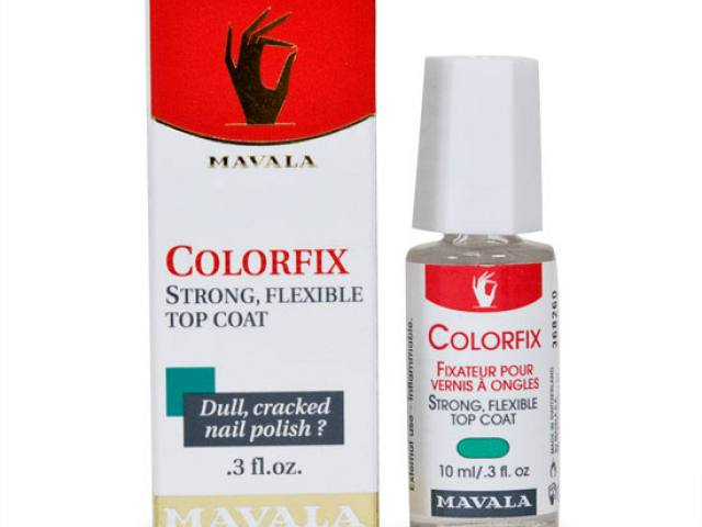 1341315371_mavala-colorfix-top-coat.jpg