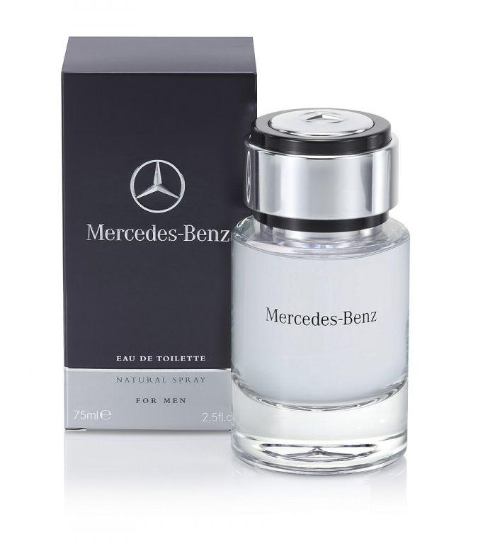 mercedes benz perfume for men parfumerija douglas lietuva. Black Bedroom Furniture Sets. Home Design Ideas
