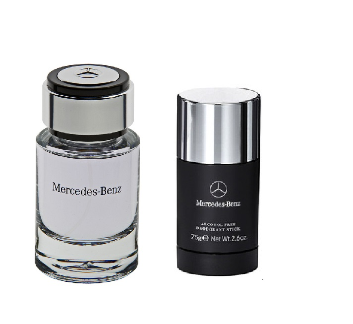 mercedes benz perfume for men. Black Bedroom Furniture Sets. Home Design Ideas