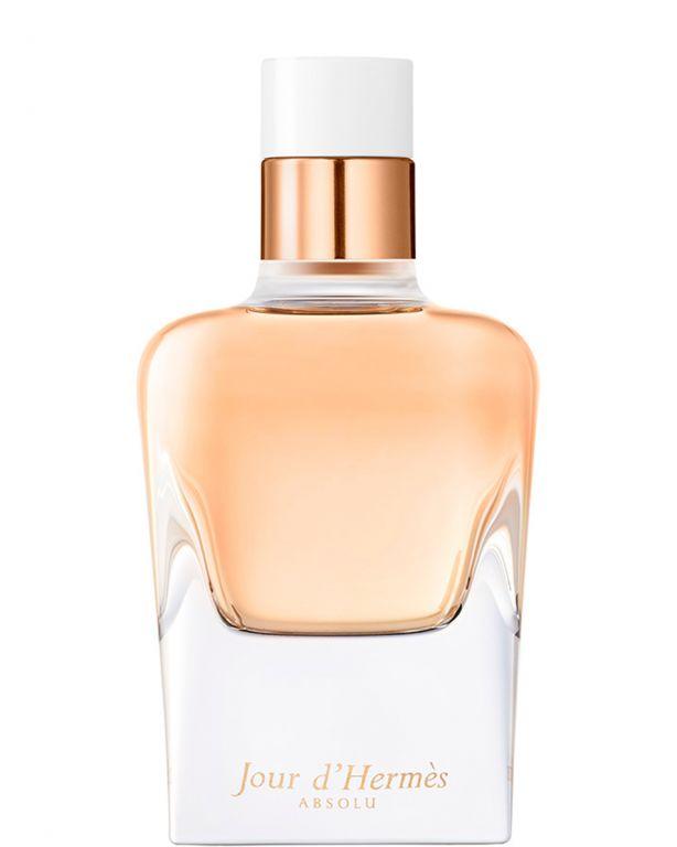 Hermès Jour Dhermès Absolu Parfumerija Douglas Lietuva