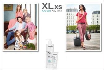 DOUGLAS XL/XS