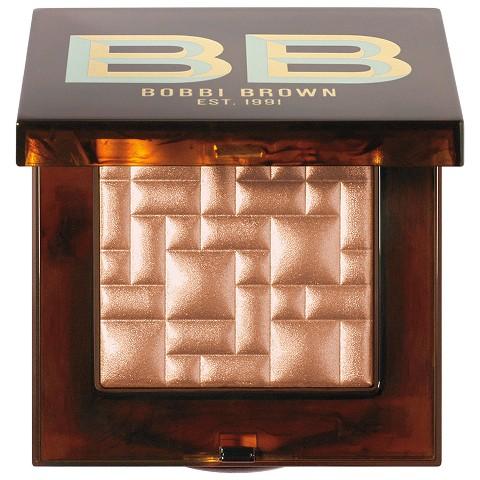 bobbi brown highlight powder. Black Bedroom Furniture Sets. Home Design Ideas