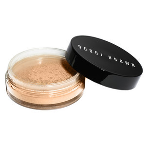 bobbi brown skin foundation mineral makeup spf 15. Black Bedroom Furniture Sets. Home Design Ideas