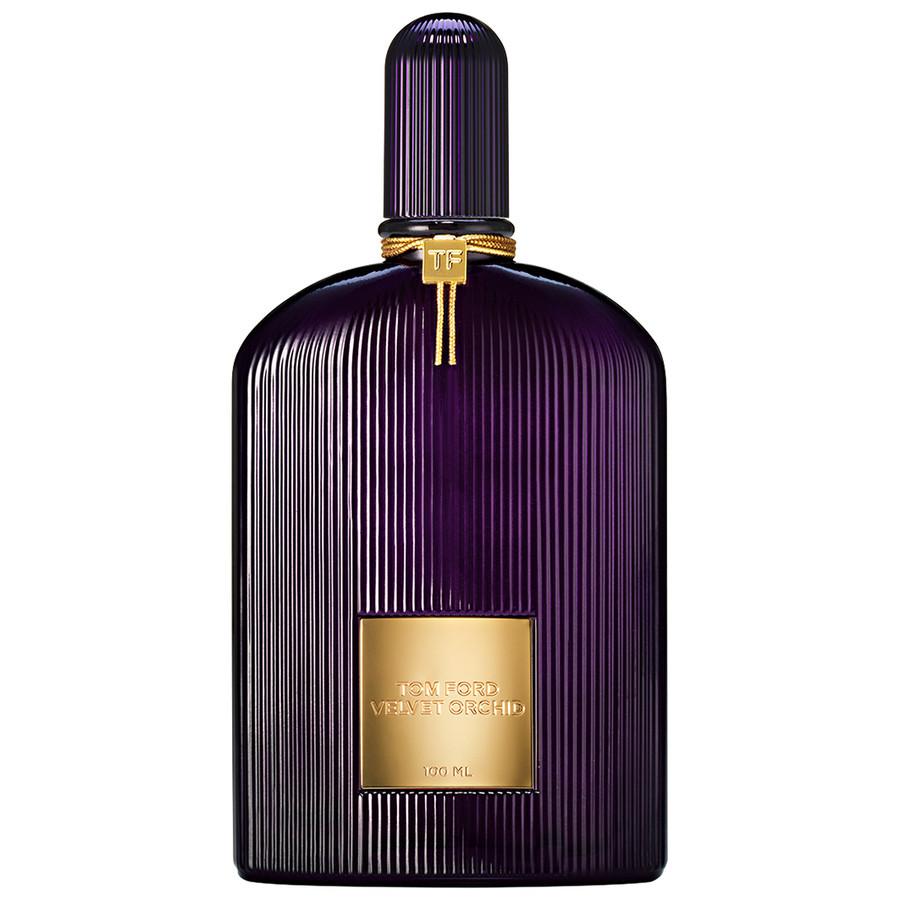 tom ford velvet orchid parfumerija douglas lietuva. Black Bedroom Furniture Sets. Home Design Ideas