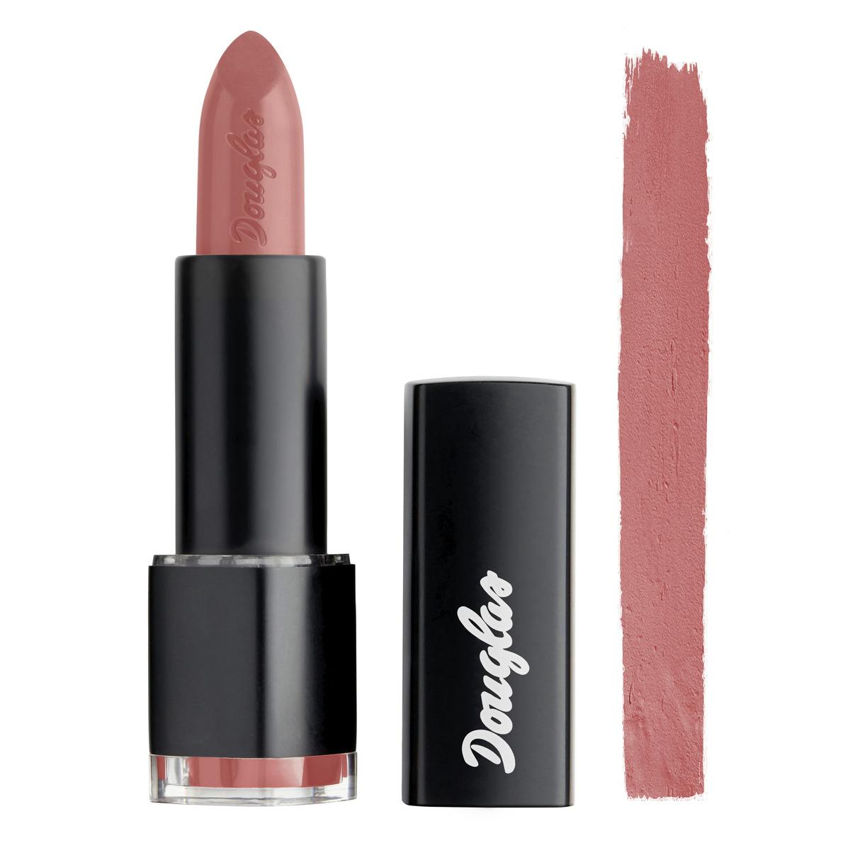 Douglas Make Up Lipstick Matte Parfumerija Douglas Lietuva