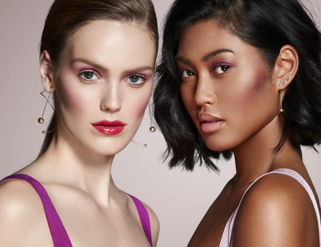 CAMPAIGN_BeautyVisual_BlushLook_AllAboutCheeks_31.01.2021_RGB