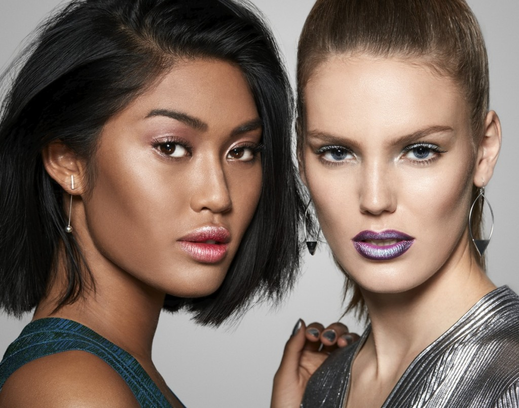 CAMPAIGN_BeautyVisual_HoloDouble_HolographicHighlighter_31122020_RGB