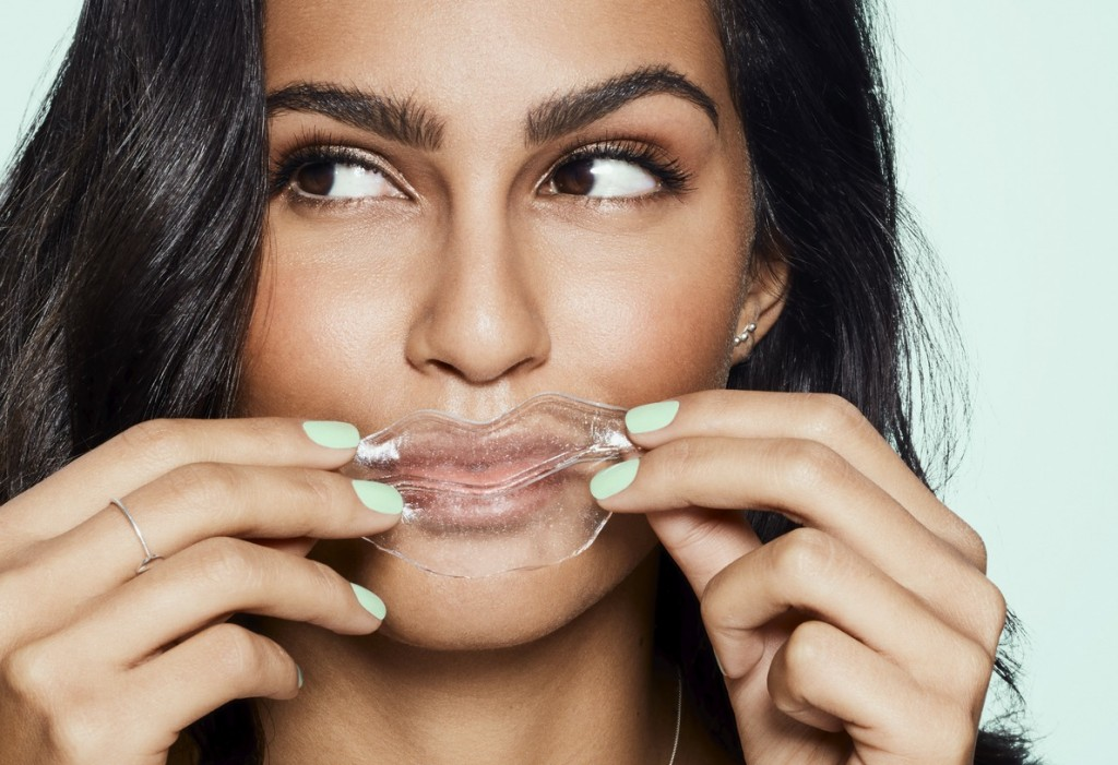 CAMPAIGN_BeautyVisual_LipMask_MintNails_ZoningCare_30112020_RGB