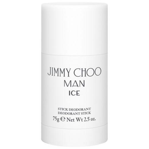 Parfumuotas pieštukinis dezodorantas vyrams Jimmy Choo