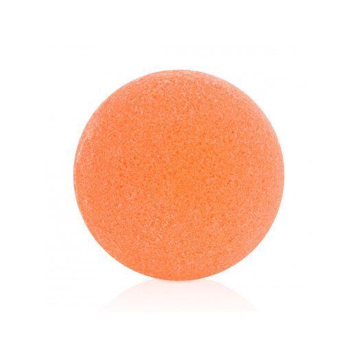 Grapefruit Bath Bubble-Ball